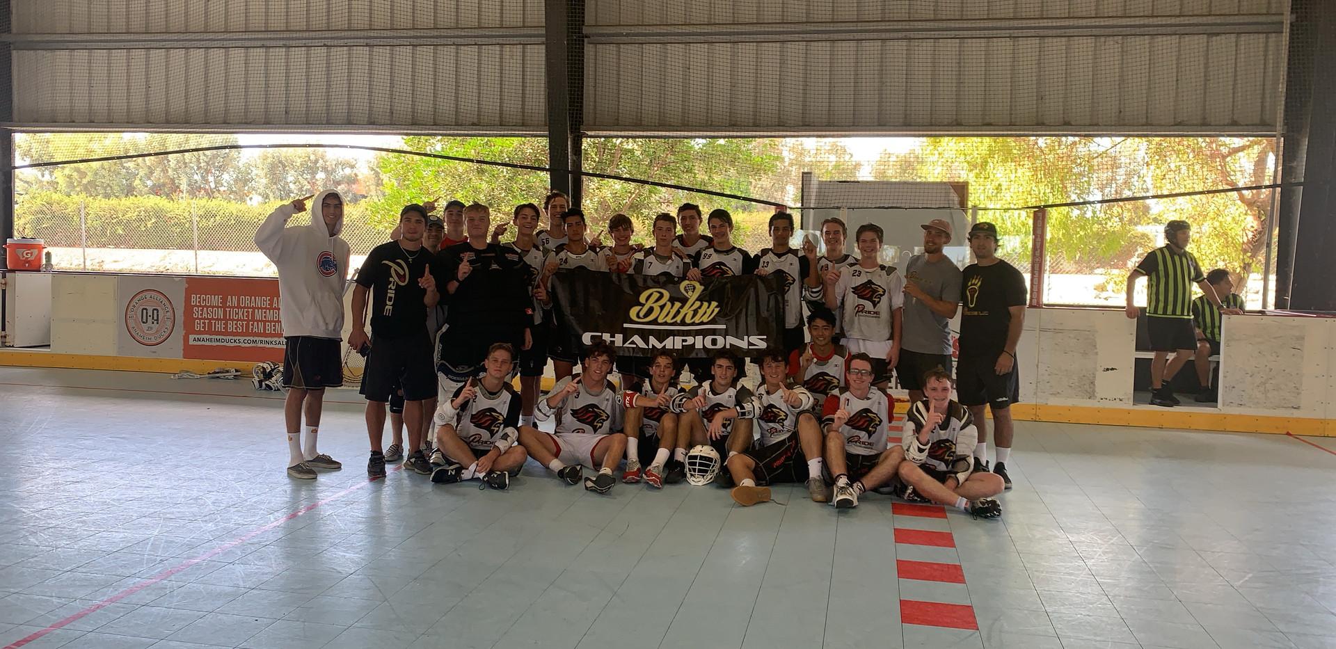 Gold Varsity Champions OC Pride.JPG