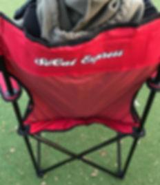 Express Chair.jpeg