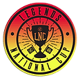 national_cup_thumbnail_logo_June_19.png