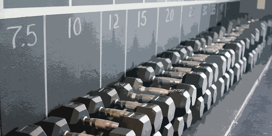 weights-01.png