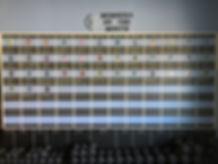 member wall.jpg