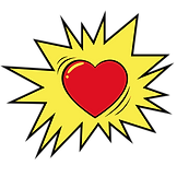 HEART 4-01.png