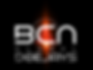 BCN LOGO fondo negro.png