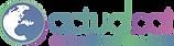 logo_NUEVO.png