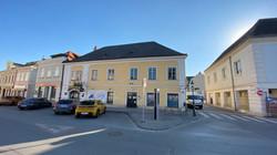 Rathausplatz 3 (9)