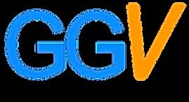 Logo GGV.png
