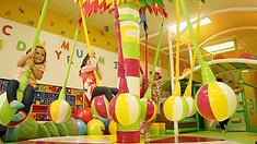 Nellys-Playground-6.jpg