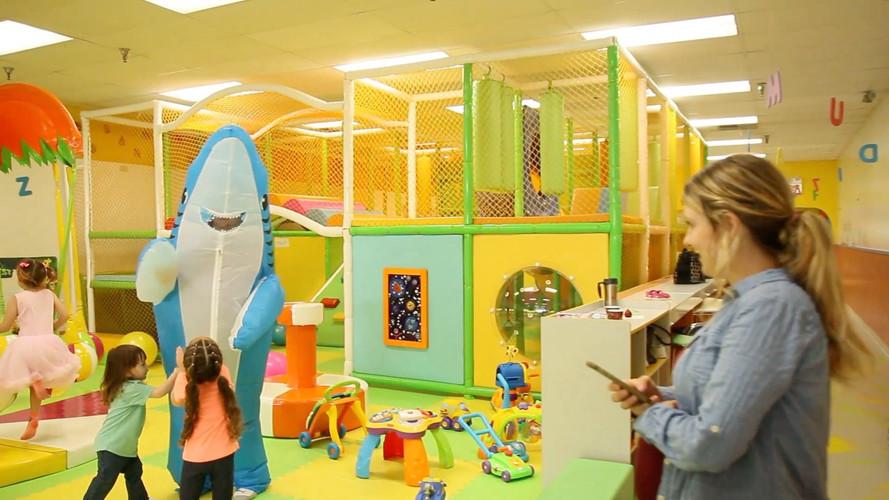 nellys-playground-9.jpg