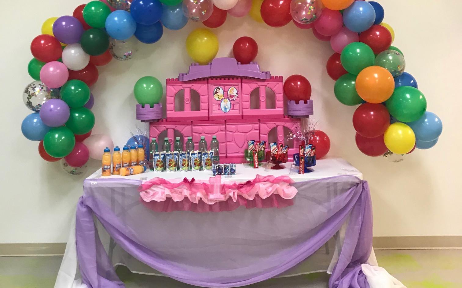 nellys-playground-toddlers-birthday-spac