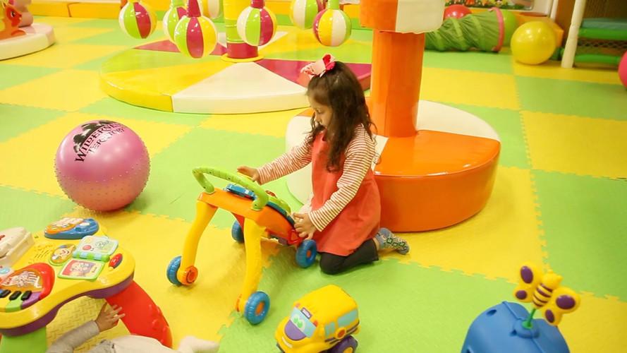Nellys-Playground-1.jpg