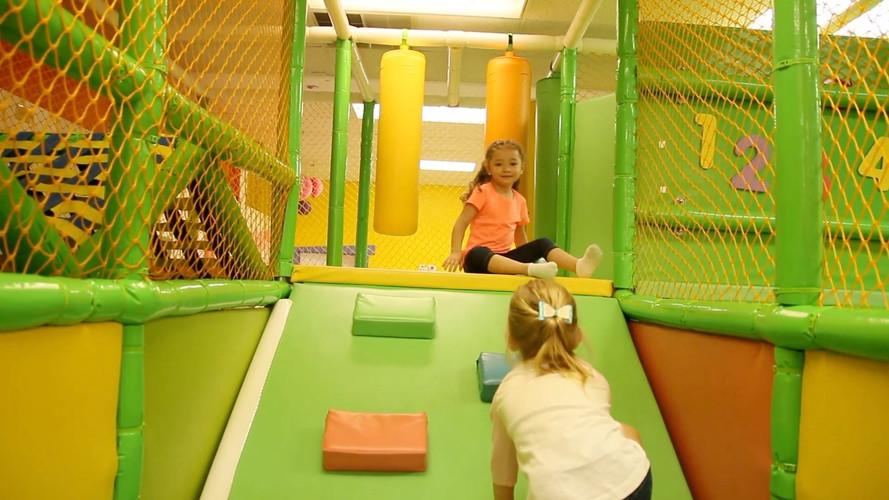 Nellys-Playground-11.jpg