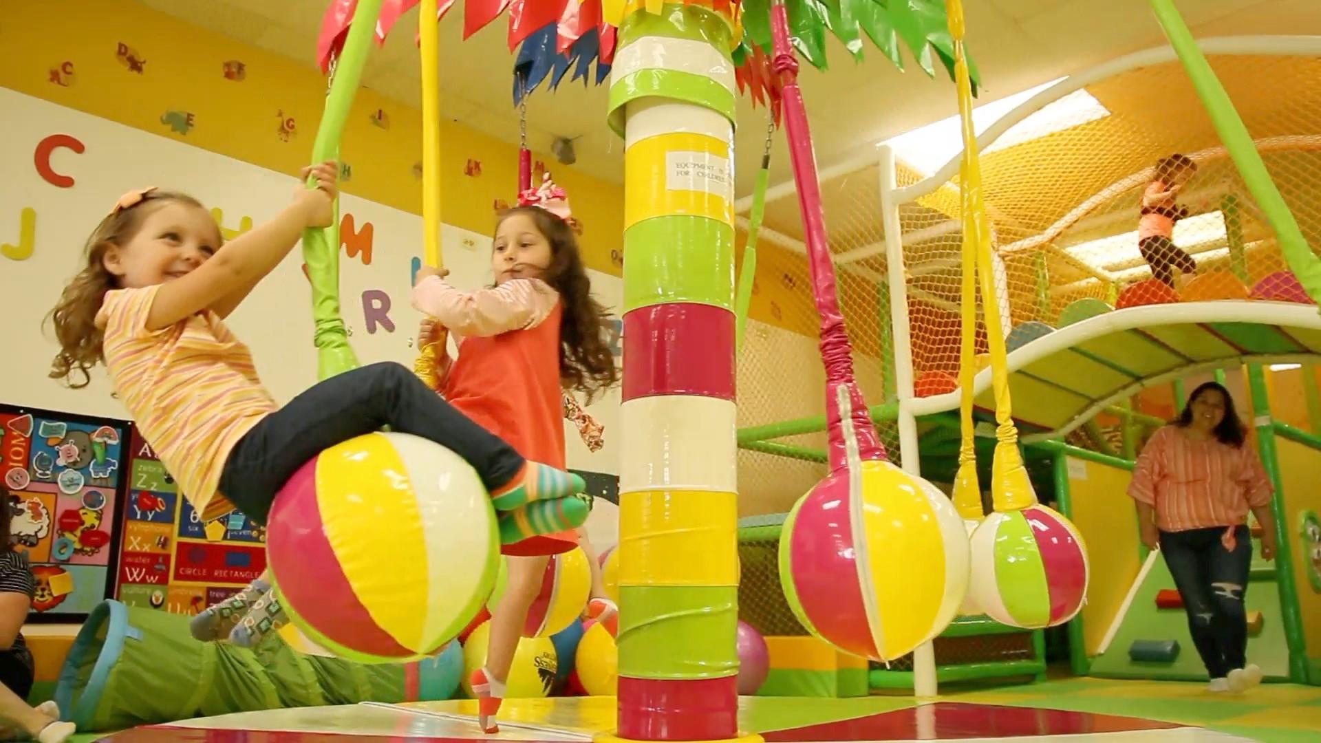Nellys-Playground-7.jpg
