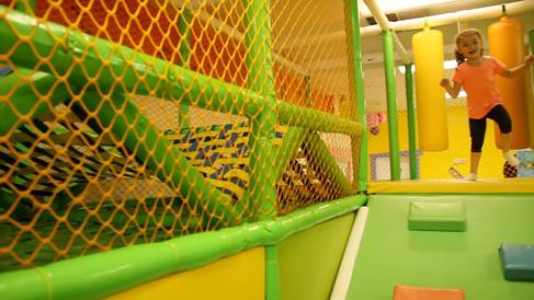 Nellys-Playground-10.jpg