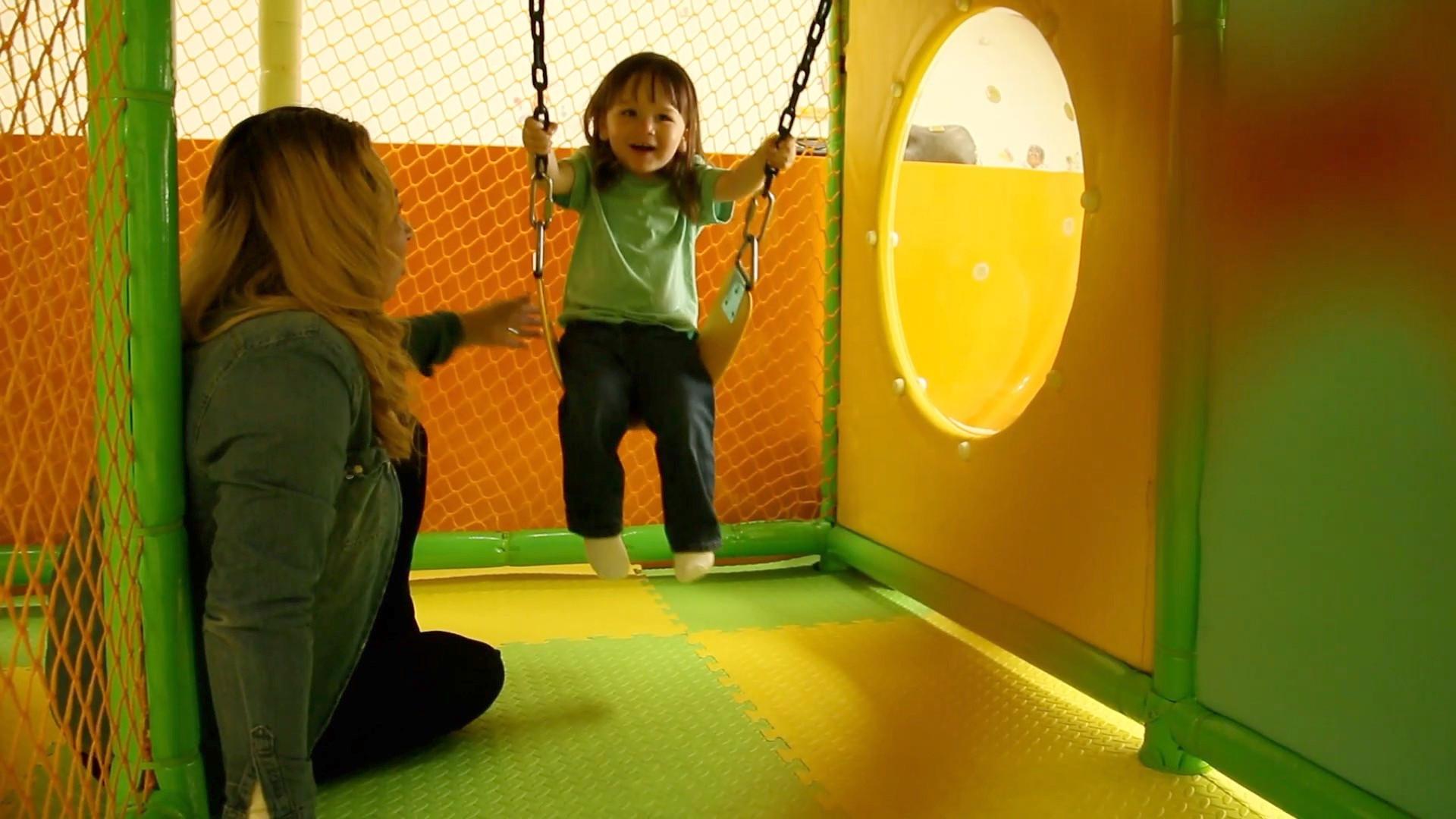 Nellys-Playground-12.jpg