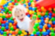 AdobeStock_137499520.jpeg