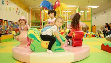 Nellys-Playground-2.jpg