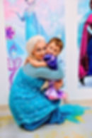 frozen-elsa-toddler-birthday-chicago.JPG