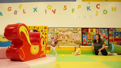 Nellys-Playground-8.jpg