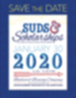 HN S&S Save The Date 2020.jpg