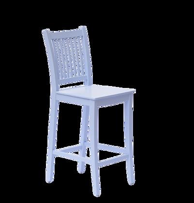 כסא בר קלאסי