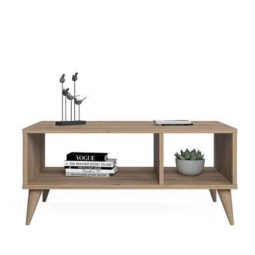 שולחן קפה אלון VEGA