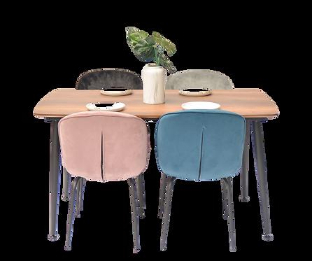 שולחן קלאסי