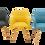 Thumbnail: כורסא דנית