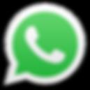Whatsapp_log.png