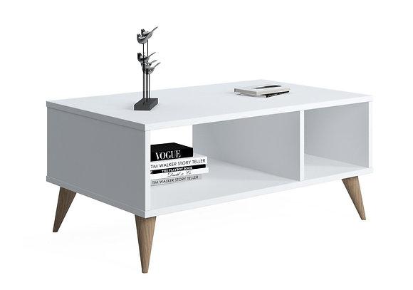 שולחן קפה VEG