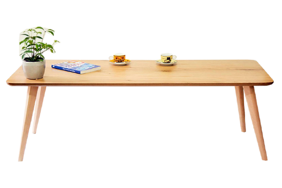 שולחן וינטג