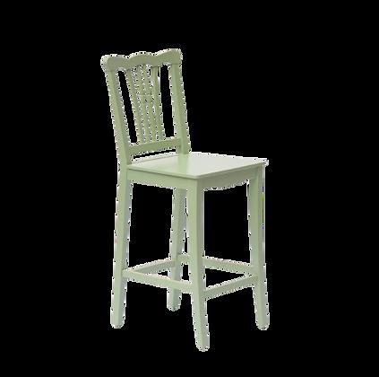 כסא בר פלמנגו