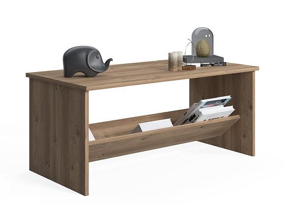 שולחן קפה TER