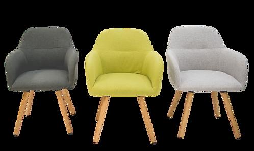 כורסא דנית
