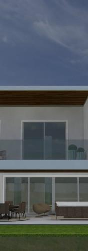 Casa CeB