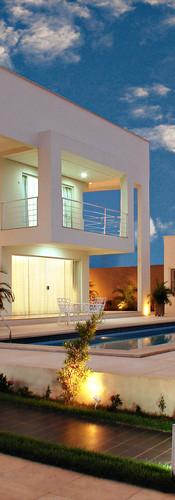 Casa Ari
