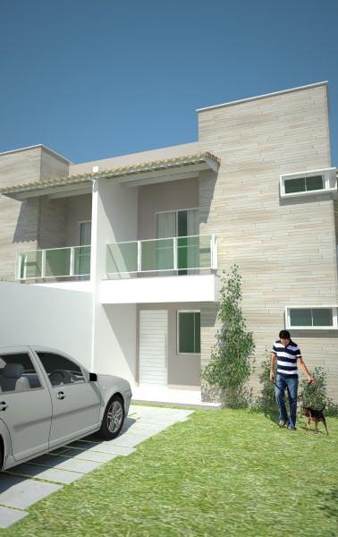 Casas Vila