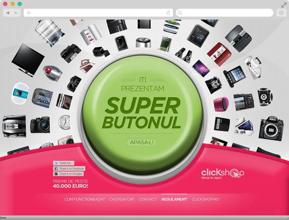 Clickshop 99% discount 9