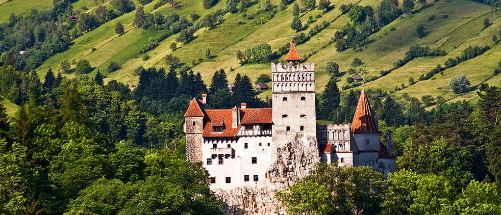 castel Bran.jpg