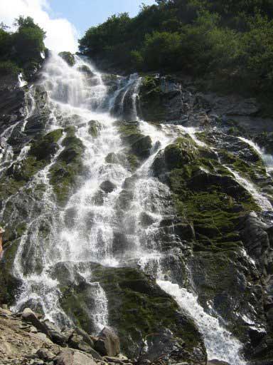 cascada-balea.jpg