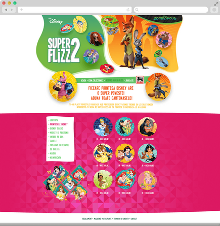 Superflizz 2 4