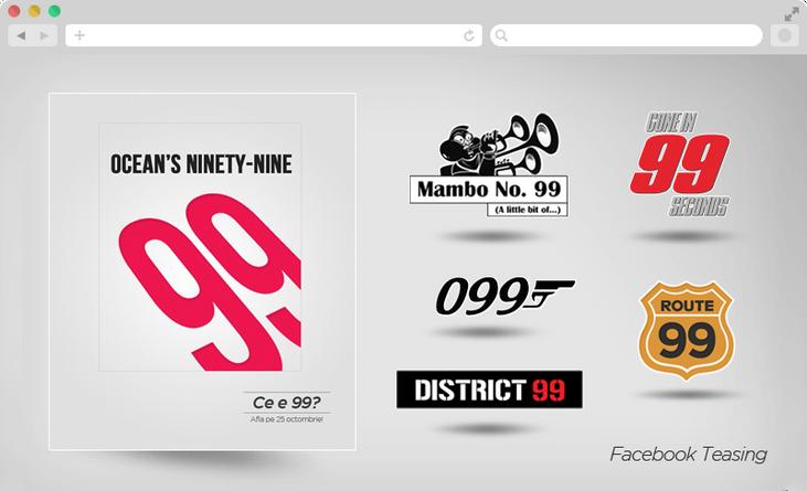 Clickshop 99% discount 8