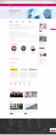 International client, global impact 3