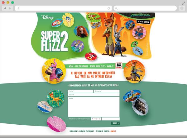 Superflizz 2 7