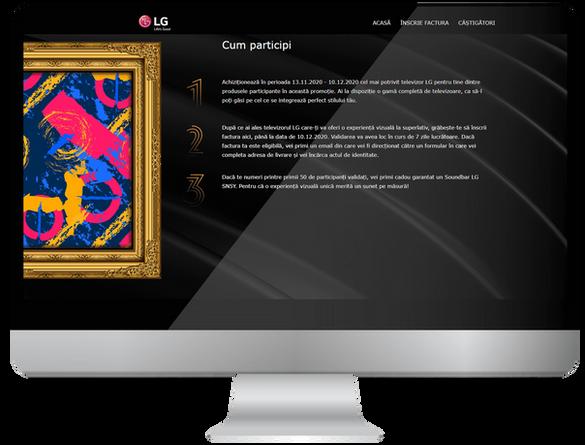 Premium images for premium customers 4