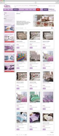 Online Shopping platform 4