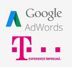 Google Adwords tutorials by Telekom Romania