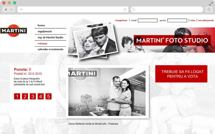 Martini photo studio 2