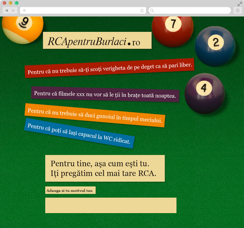 RCA Insurance 5