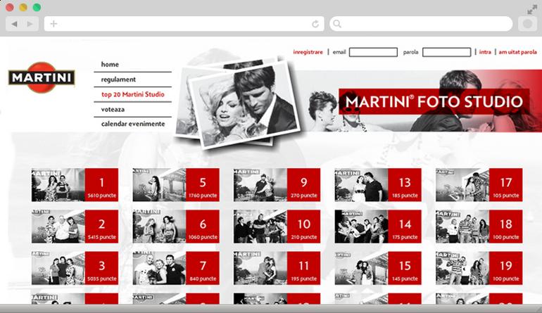 Martini photo studio 3