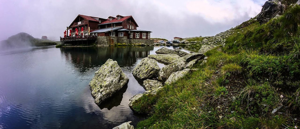 balea lac 2.jpg